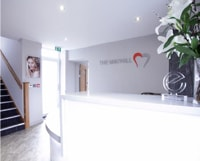 dentist in chepstow
