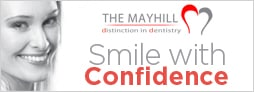 smilewithconficence