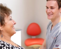 dental implants in monmouth