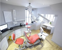 tooth whitening centre in monmouth