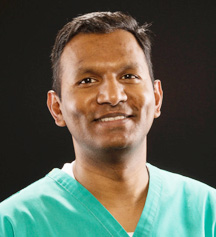 Dr David Guppy Endodontic Specialist, Dental, Implant and
